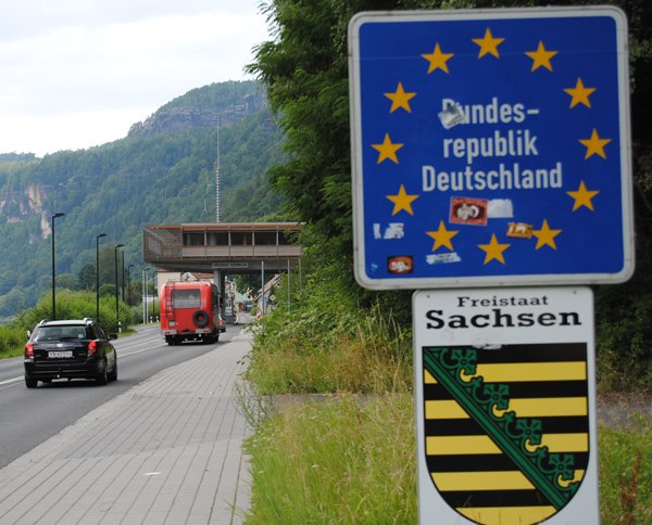 Germany_Border