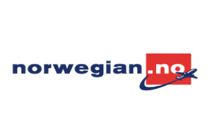 Авиакомпания Norwegian Air Shuttle