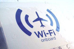 aeroflot-wifi-prices