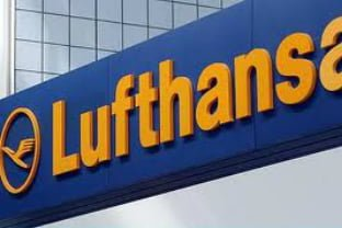 lufthansa_seats_booking