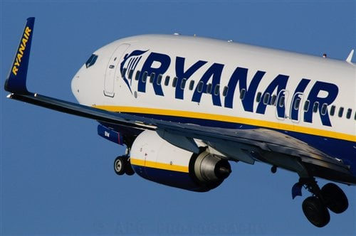 ryanair-ua-space
