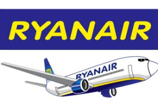 ryanair_new_rules