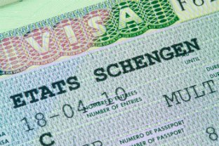schengen-new-rules