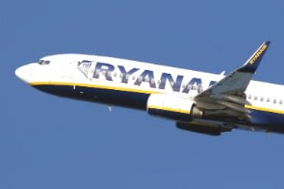 ryanair-seat-booking-5eur