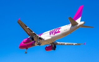 Wizz Air Plus