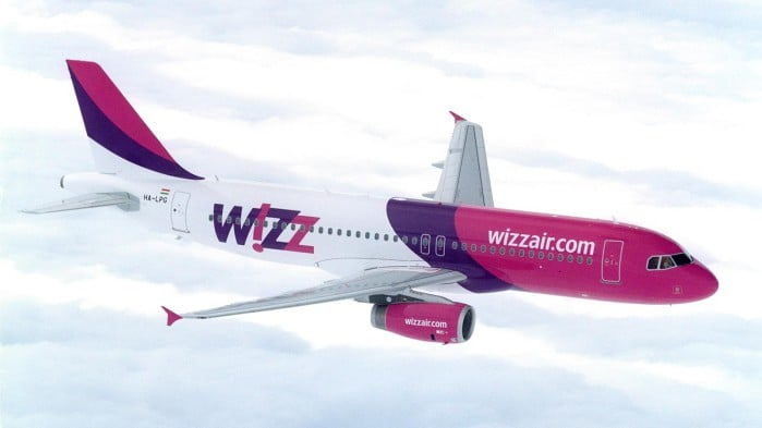 http://low-cost.expert/wp-content/uploads/2016/09/WizzAir-699x393.jpg