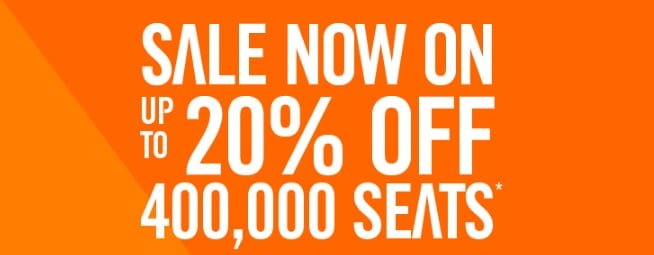easyjet-new-year-sale