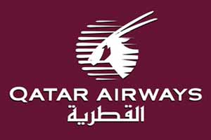 1461267338_qatar-airways-logo