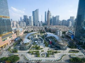 parc_central__guangzhou__china_-_credit_benoy_3