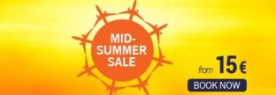 airbaltic-midsummer-sale-865x300