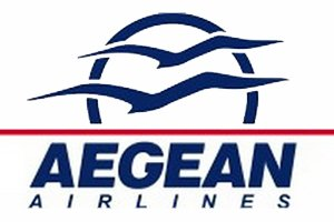 aegeanairlineslogo